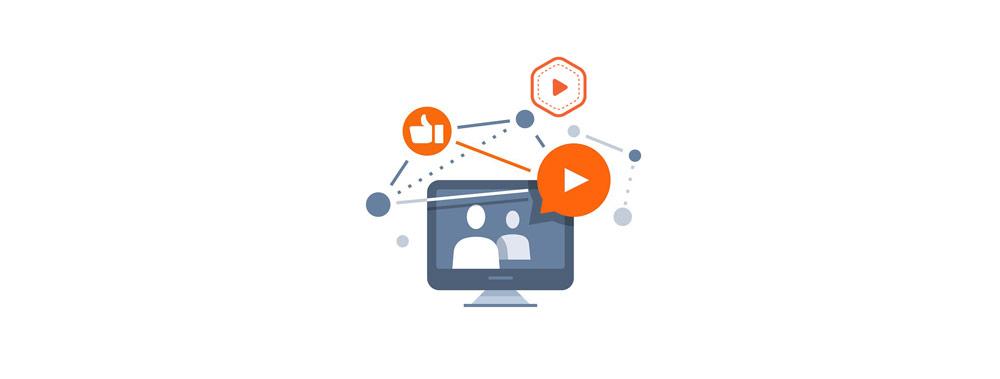 ۵ فاکتور مهمی که هنگام انتخاب یک میزبان ویدیویی خوب نادیده گرفته میشوند!