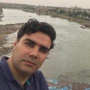 سید محمد علوی خوانساری
