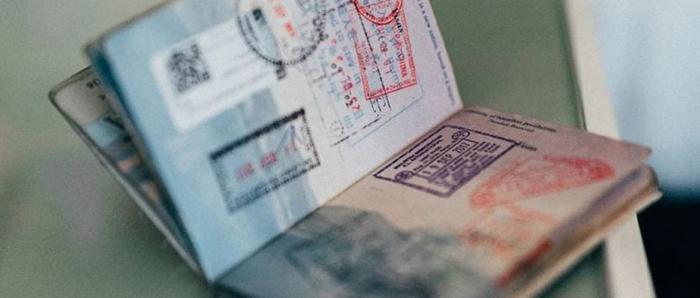 سختگیرترین کشور دنیا برای اخذ ویزای شنگن کدام است؟