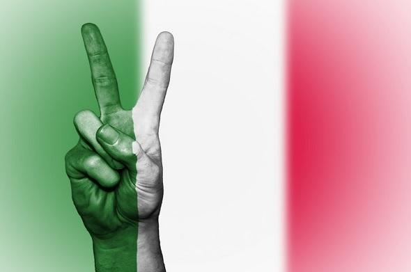 بررسی شرایط زندگی در ایتالیا برای ایرانیان