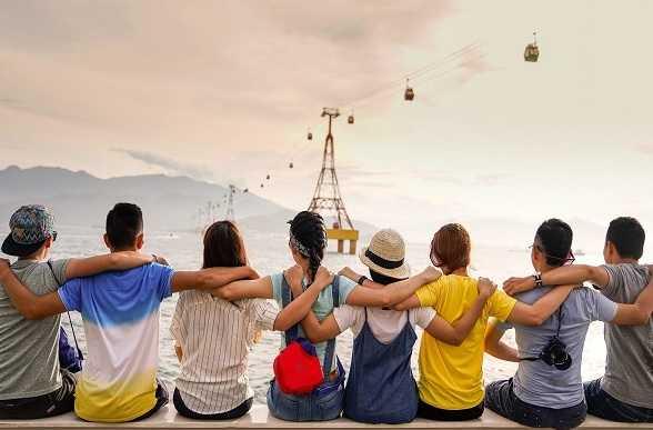 بررسی انواع راههای گرفتن ویزای ایتالیا