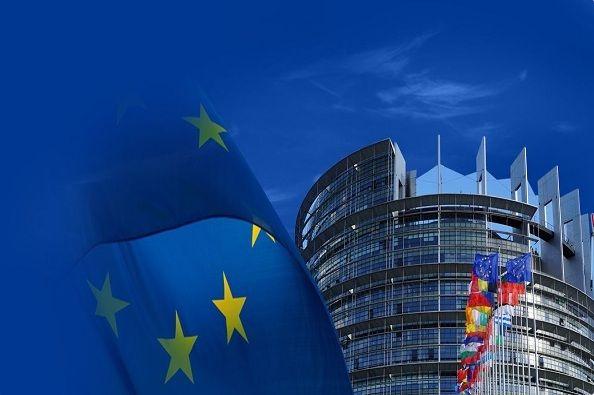 کارت آبی اتحادیه اروپا چیست؟