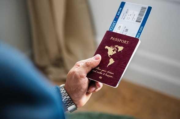 آشنایی با ویزای سرمایه گذاری ایتالیا