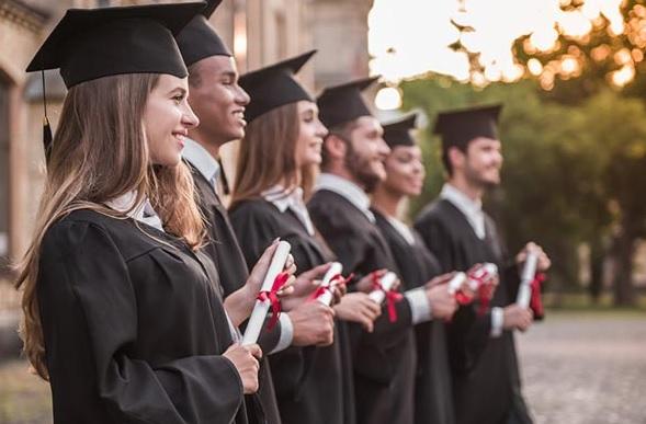 چگونه ویزای تحصیلی اروپا بگیریم؟