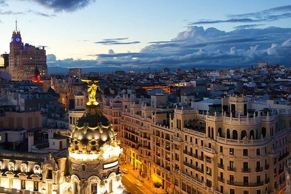 معرفی بهترین رشته های تحصیلی در اسپانیا