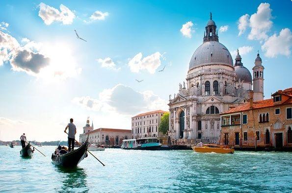 معرفی تمام راه های مهاجرت به ایتالیا