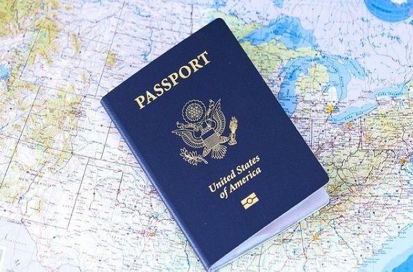 ویزا و پاسپورت چه تفاوتی دارند؟