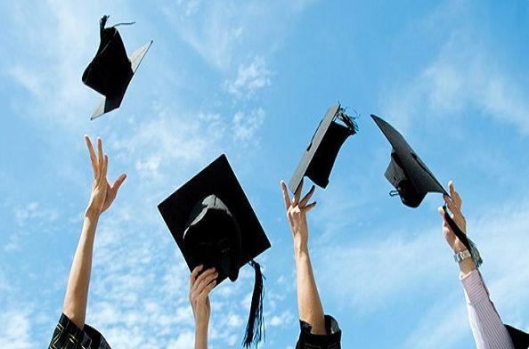 معرفی بهترین رشته های تحصیلی در اروپا