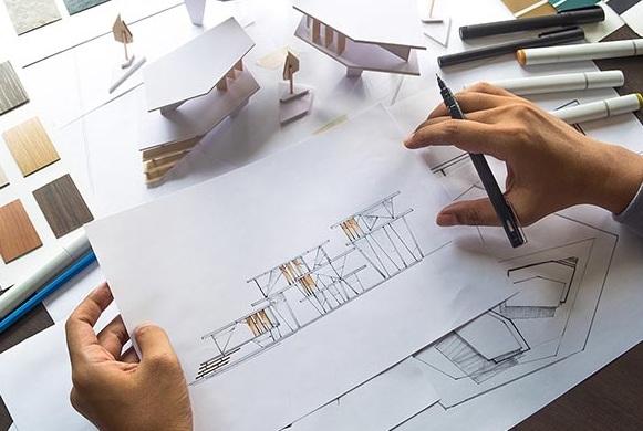 بهترین کشور برای مهاجرت مهندس معماری  کجاست؟