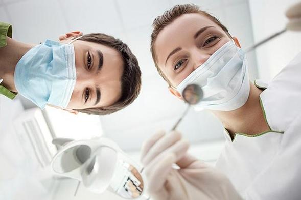 بیشترین درآمد دندان پزشکان در کدام کشور است؟