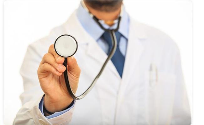 کشورهایی که مدرک پزشکی ایران را قبول دارند کدماند؟