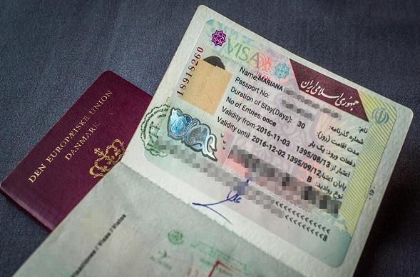 مدارک لازم برای تمدید پاسپورت چیست؟