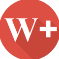 Weblogplus.com | وبلاگ پلاس
