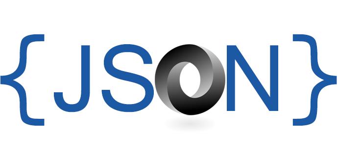 با JSON آشنا شوید!
