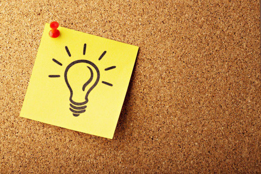 چرا شراکت کنیم؟ چرا شرکت ایجاد کنیم؟