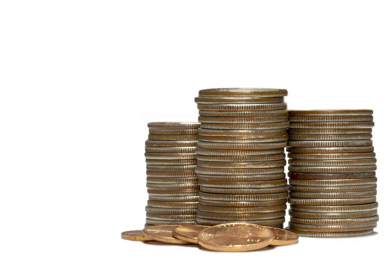 صندوق سرمایه گذاری چیست؟