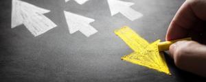 ۱۷ دلیل برای تغییرات شرکت