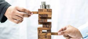 حداقل سرمایه مورد نیاز برای ثبت انواع شرکت