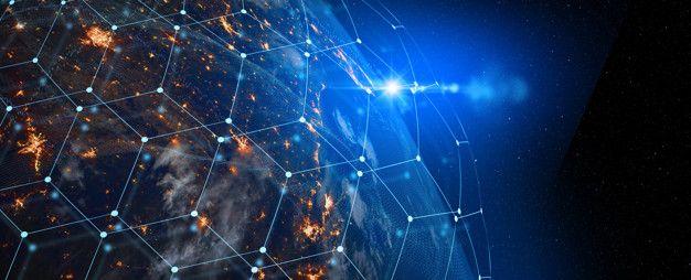 10 کاربرد هوش مصنوعی در صنعت رسانه