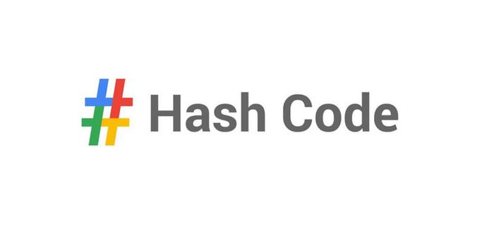 Hash چیست و چه کاربردی دارد ؟
