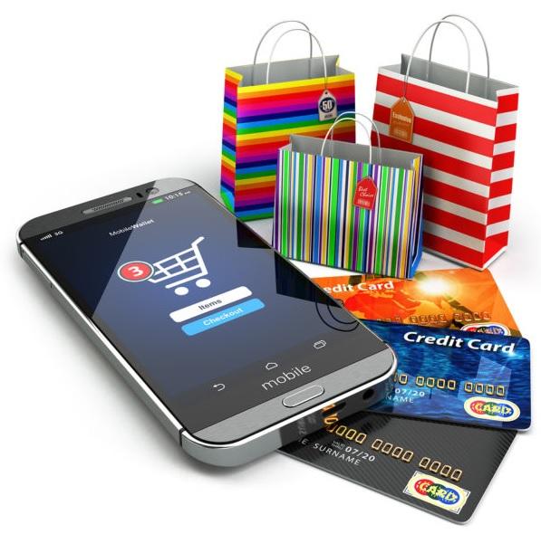 محلی سازی اپلیکیشن ها و نیز تولید محتوا به زبان مشتریان و مطابق با فرهنگ آنها می تواند اندازه بازار مقصد را افزایش دهد.