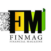 finmag co