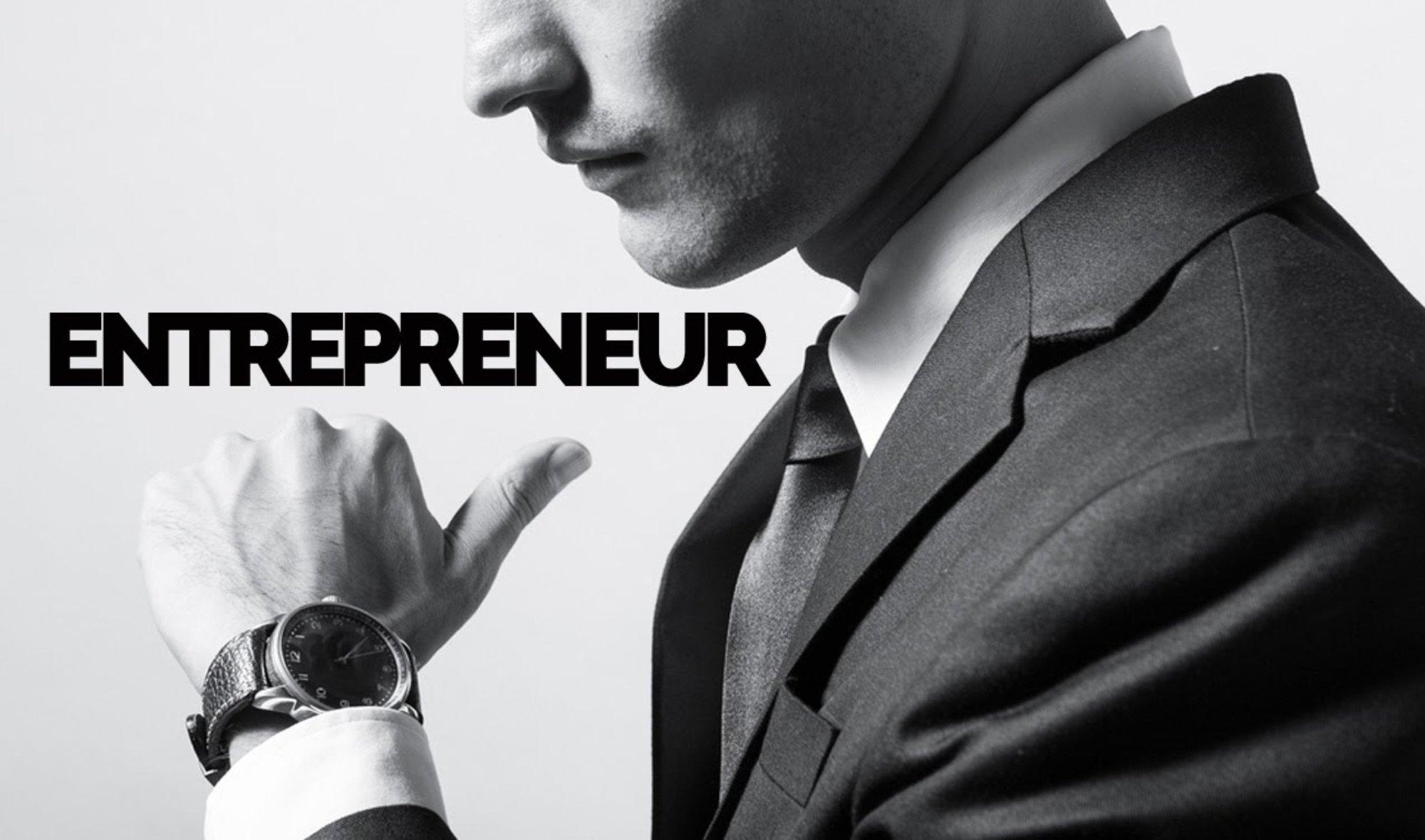 ۱۰ عادت مالی برای کارآفرینان
