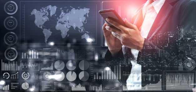 دادهکاوی (Data Mining) چیست و چه کاربردهایی دارد؟