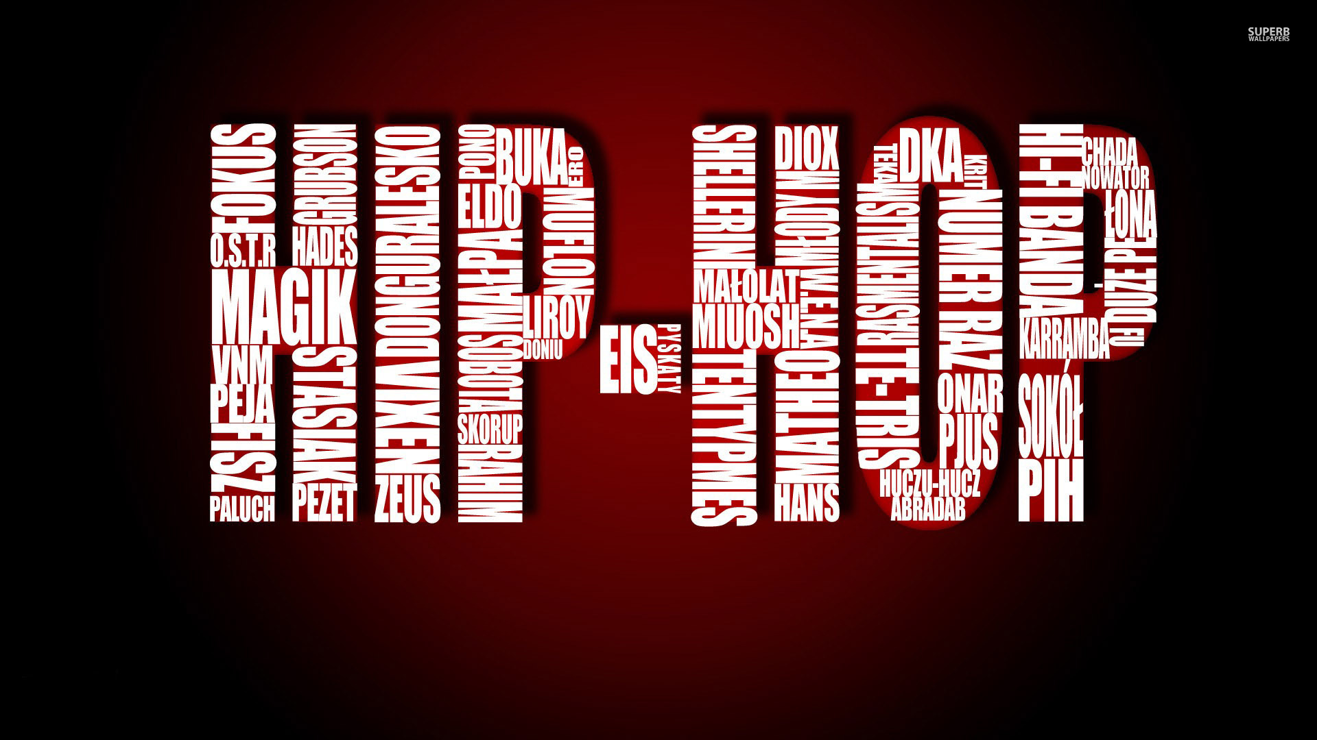 графика логотип рэп музыка graphics logo rap music подборки