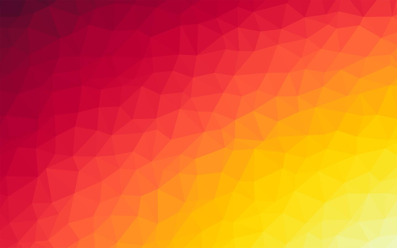 اصول انتخاب رنگ در طراحی وب