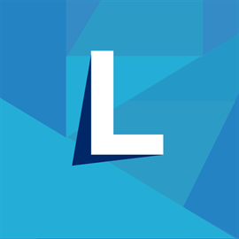 نرم افزار Lenovo Vantage مناسب افزایش عمر باتری لپتاپ های Lenovo