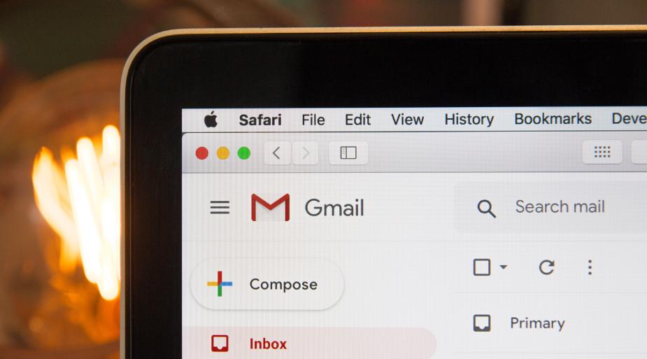 قوانین حاکم بر ایمیل مارکتینگ را بشناسیم! (Can Spam)