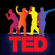 تد فارسی
