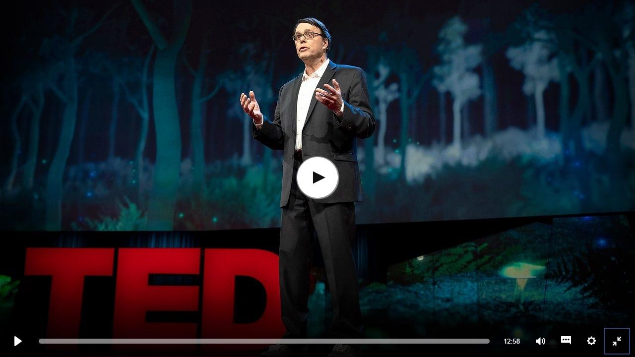 ما چگونه زنده خواهیم ماند وقتی جمعیت به ۱۰ میلیارد برسد؟+ فیلم و عکس