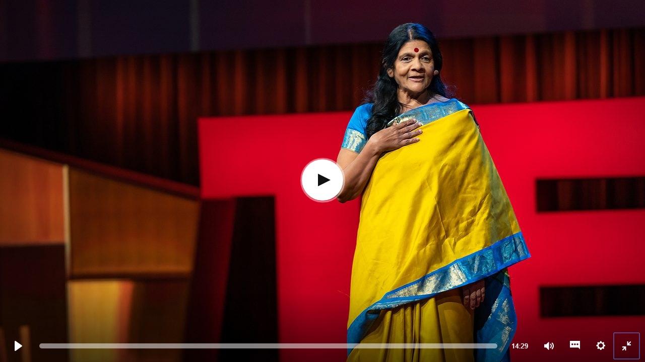 چطور زنان در مناطق روستایی هند جسارت را به سرمایه تبدیل کردند + فیلم و عکس