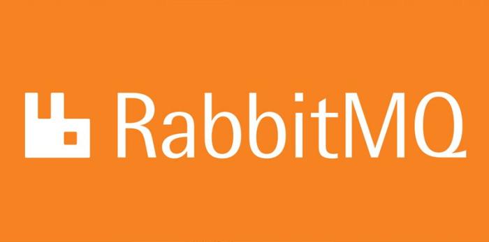 RabbitMQ چیست ؟ و چه استفاده ای دارد ؟