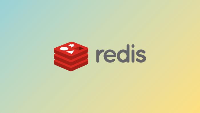 Redis چیست؟ و چگونه از آن استفاده کنیم؟
