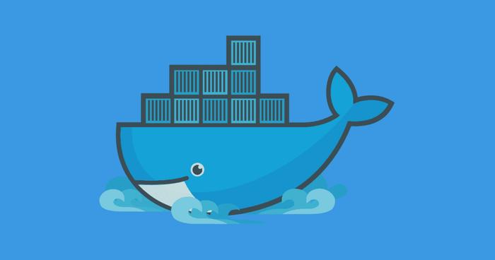 Docker چیست؟ و چه استفاده ای دارد؟
