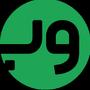 Webima.co آژانس دیجیتال مارکتینگ وبیما