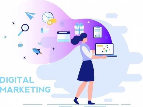 چکلیست کمپین بازاریابی دیجیتال (بخش اول)
