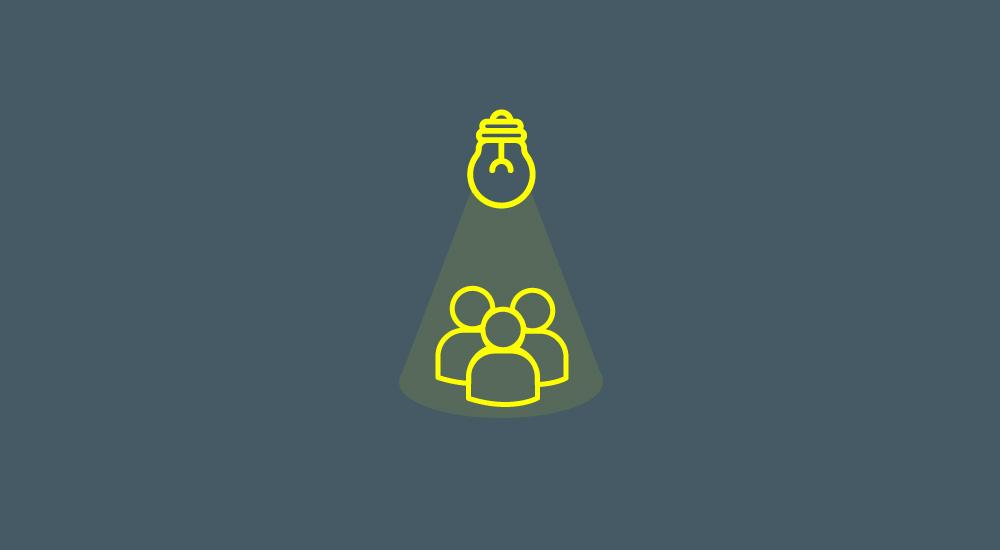 چگونه با کاربرپژوهی (User Research) مشتری رو بشناسیم؟