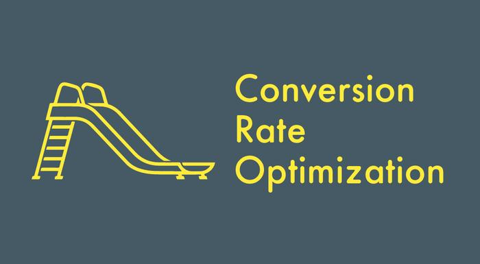 بهینهسازی نرخ تبدیل (CRO) چیست ؟