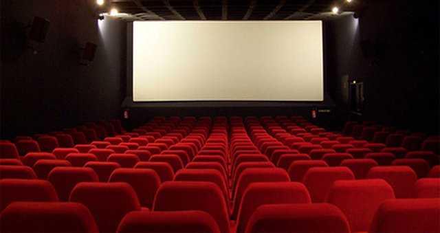 نظرسنجی سینمایی(فیلم های خارجی)