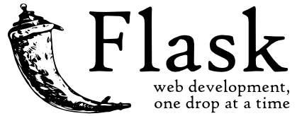 لود داینامیک فایلها و اپلیکیشنها در پایتون و فلسک