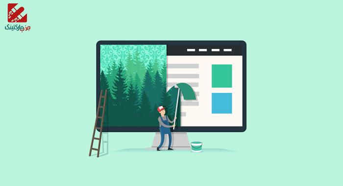 محتوای همیشه سبز چیست؟ استفاده از آن در Seo