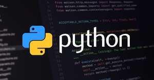 نگاهی به زبان برنامه نویسی پایتون