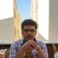 محمد جواد تاتاری