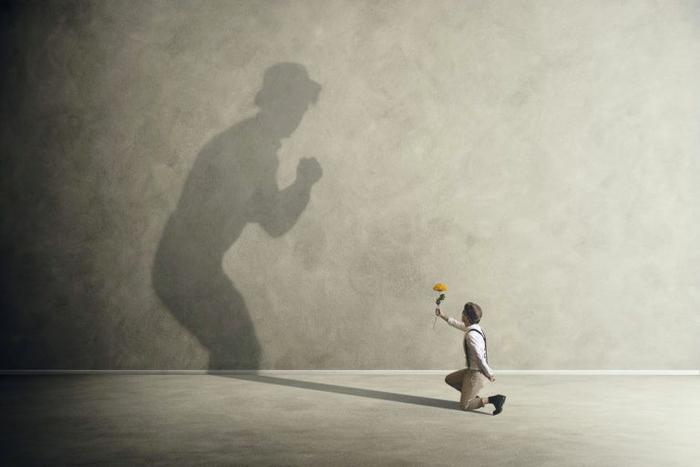 اصول و عادات پایدار و ارزشمند رهبران موفق