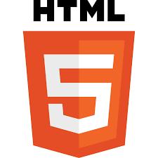 آنچه از html یاد گرفتم :)