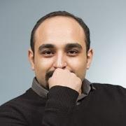 محمدرضا کاوسی
